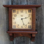 Wall Clocks - Main Image