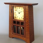 best clocks - 10 of 62